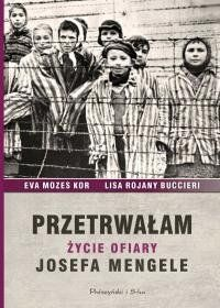 Przetrwałam. Życie ofiary Josefa Mengele - Opracowanie zbiorowe Books To Read, Reading, Memes, Movie Posters, Mental Illness, Hand Lettering, Universe, Earth, Bathroom