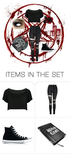 """Amara Lynn outfit #3"" by dancer-manning ❤ liked on Polyvore featuring art"