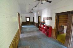 c. 1900 - Carlton, GA - $69,900 - Old House Dreams