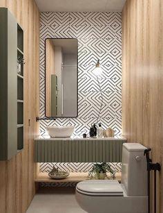 Home Room Design, House Design, Lavabo Design, Bedroom False Ceiling Design, Powder Room Design, Vanity Design, Toilet Design, Bathroom Design Luxury, Apartment Design