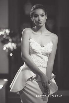 #weddings #beautifulbrides #bridal #married