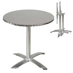 1000 id es sur le th me table bistrot ronde sur pinterest for Table bistrot marbre ronde