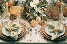 mesa-angelical-verde-bege-claudia-natal