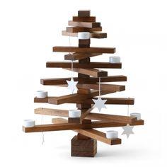 [Raumgestalt/ ラージ オーク ダーク] 2013年と言わず、いつか買いたいツリー。 子どもが小学生ぐらいになったら、買いたいな