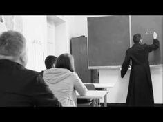 Kisfilm Brenner János életéről