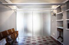 luce torino progettazione illuminotecnica appartamento privato illuminazione Indirect Lighting, Torino, My Works, Home Decor, Decoration Home, Room Decor, Home Interior Design, Home Decoration, Interior Design