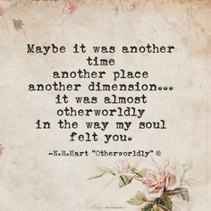 Poetry Quotes, Words Quotes, Me Quotes, Sayings, Soulmate Love Quotes, My Soulmate, Hurt Quotes, Quotes To Live By, Twin Flame Love