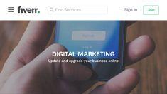Text Message Marketing, App Marketing, Affiliate Marketing, Social Media Marketing, Digital Marketing, Business Analyst, Business Entrepreneur, How Do I Get, How To Make Money