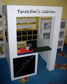 1000 images about projekt kinderk che werkbank und. Black Bedroom Furniture Sets. Home Design Ideas