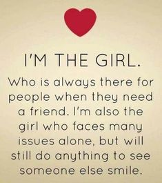 Looking for for real friends quotes?Browse around this website for unique real friends quotes ideas. These entertaining quotes will bring you joy. Super Quotes, Real Quotes, Life Quotes, This Is Me Quotes, Guy Quotes, True Quotes About Love, Being Sad Quotes, Qoutes About Smile, The Right Person Quotes