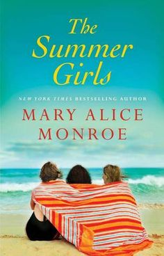The Summer Girls (want to read)