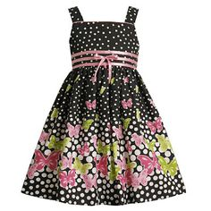 Nuestros bebes: Vestidos para niñas Frocks For Girls, Little Girl Dresses, Girls Dresses, Kids Outfits Girls, Girl Outfits, Toddler Fashion, Kids Fashion, Dress Anak, Pakistani Fashion Casual