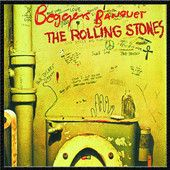 Beggars Banquet – The Rolling Stones    http://shayshouseofmusic.com/albums/beggars-banquet-the-rolling-stones/
