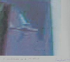 Wann wird kapiert: Hier wird kopiert!?  Rauchwolken-ANSTOß-5_Neon-Enlightment