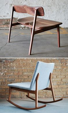jchairs by { designvagabond }, via Flickr
