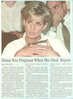 Princess Diana diana car crash