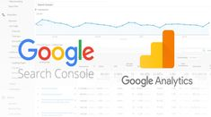 #Google_Analytics, #Google_Search_Console and other, private web analytics software solutions can help you track your success.