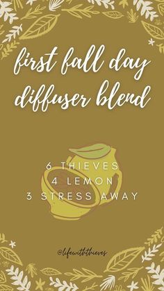 Young Essential Oils, Making Essential Oils, Essential Oils Cleaning, Essential Oil Uses, Natural Essential Oils, Essential Oil Diffuser Blends, Young Living Oils, Diffuser Recipes, Aroma Therapy