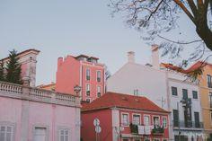 Travel to Lisbon, Lisbon Photos, #travelphotography #lisbon
