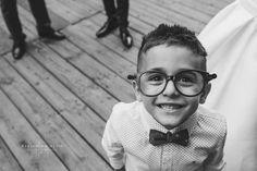 Tan natural, tan espontáneo, tan difícil. 😋  6 de Julio de 2019 queda reservado. www.benjaminynadia.com  @benjamin_espana @benjaminynadia  #imagenesconalma #cadafotografiaunahistoria #fotografodebodas #fotografoprofesional #weddingday #fotografiadeboda #noposesdiviertete #reserva2019  #weddingphotographer #wedding  #partytime #bodas2019 #bodas #photooftheday #fotografoshuesca #fotografo #fotografospamplona #bodaszaragoza #bodaspamplona @restaurantesaborea @pirineohuesca #fotografiasdeboda Pamplona, Glasses, Natural, Zaragoza, Studio, Weddings, Eyewear, Eyeglasses, Eye Glasses