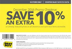 [ Best Buy Coupons December For College Students Free Printable ] - Best Free Home Design Idea & Inspiration Best Buy Coupons, Love Coupons, Free Printable Coupons, Free Printables, Dollar General Couponing, Coupons For Boyfriend, Grocery Coupons, Extreme Couponing, Online Trading