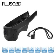85.00$  Watch now - http://alidmb.shopchina.info/1/go.php?t=32809186809 - Special Car DVR Camera mirror Auto video Full HD 1080P 170 Degree Wide Angle camera dvrs dash cam blackbox DVR for BMW X3 85.00$ #buyininternet