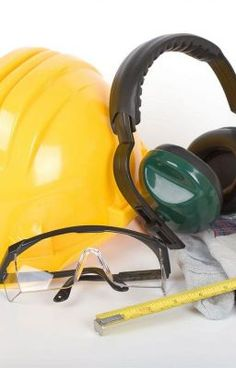 OSHA safety training programs for constructions workers Construction Safety, Construction Worker, Osha Safety Training, Industrial Safety, Learning Courses, Companies In Dubai, Job Ads, Tile Installation, How To Protect Yourself