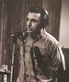 Matt Helders - Arctic Monkeys