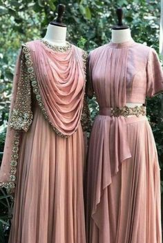 Latest Party Wear DressYou can find Designer dresses indian and more on our website. Indian Party Wear Gowns, Indian Gowns Dresses, Indian Fashion Dresses, Indian Wedding Outfits, Indian Designer Outfits, Indian Outfits, Gown Party Wear, Party Wear Lehenga, Bridal Lehenga