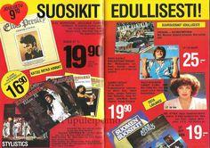 Anttilan kuvasto, joulukuu 1981