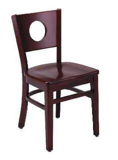 The Jasper Chair Company - 430 Series
