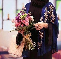 "132 Likes, 2 Comments - • MoyaMi, Designer (@islam_looks) on Instagram: ""#hijab ♥️ #tendrness"""