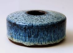 Freeforms - Conny Walther Ceramics
