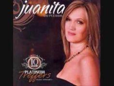 Afrikaans - Juanita Du Plessis - Lepelle (+snitlys) Afrikaans, Songs, My Favorite Things, Tank Tops, Music, Youtube, Women, Musica, Halter Tops