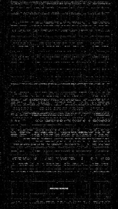 For Your Processing Photo is part of Art sketches Projects and tutorials that keep me excited about the programming language Processing - Hacker Wallpaper, Black Phone Wallpaper, Dark Wallpaper, Aesthetic Iphone Wallpaper, Aesthetic Wallpapers, Pop Art Images, Overlays Picsart, Photo Texture, Generative Art