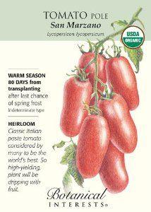 how to make low acid tomatoe sauce