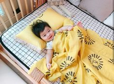 Best baby ulzzang name 39 Ideas Cute Asian Babies, Korean Babies, Asian Kids, Cute Babies, Cute Little Baby, Little Babies, Baby Kids, Baby Boy, Cute Baby Pictures