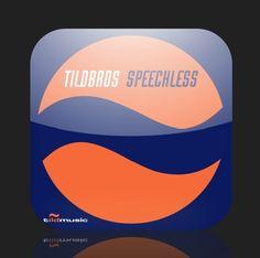 Tildbros feat. Stefan Zintel  https://soundcloud.com/tildmusic
