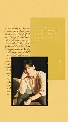 Ji Chang Wook, Polaroid Film, K2, Korean Actors, Kdrama, Vsco, Handsome, Romance, Husband