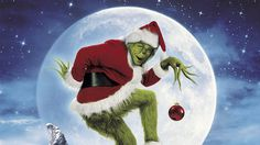 Consumers feeling like the Grinch this Christmas - MarketWatch
