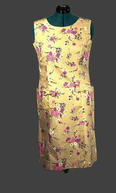 Pink Plus Size Vintage Dresses