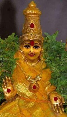 Durga Ji, Saraswati Goddess, Shiva Shakti, Goddess Lakshmi, Lakshmi Images, Lakshmi Photos, Bhagavata Purana, Bal Krishna, Lord Shiva Family