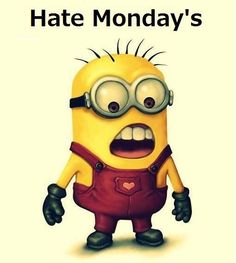 1000+ images about Minions~Despicable Me on Pinterest ...