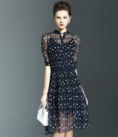 Pinterest women s summer dresses summer dresses and office ladies