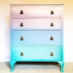 Malerei Kindermöbel Annie Sloan 30 Ideen - Owls - paintings, drawings, illustrations, jewerly, rocks & so much more! Painting Kids Furniture, Painted Bedroom Furniture, Furniture Ideas, Furniture Online, Furniture Market, Furniture Dolly, Bed Furniture, Furniture Stores, Luxury Furniture