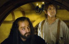 an unexpected journey thorin oakenshield gif