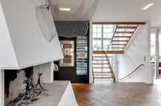 Östermalm Apartment-20-1 Kind Design