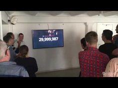Hello 30 Million Publications! https://issuu.com/stefankosiewski   Opublikowany 22.06.2016  Goodbye 20's, hello 30 million publications! Thank you for helping us reach this page-turning milestone. 544 wyświetlenia 14 lipca 2016 https://issuu.com/kulturzentrum  100      Publications BURZYMY SYMBOL BASTYLII  https://www.youtube.com/watch?v=UW-AcKeLTRw&lc=z124tvgyoyyrjfboa04ccfra3mqqt1rzgzs0k