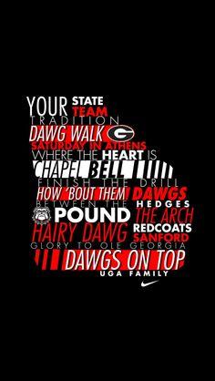 Arch Football Baby Season College Georgia Bulldogs Shirt Tee Florida State Pride Brain Tumor