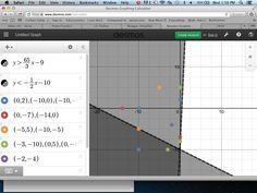 Simplifying Radicals: Systems of Linear Inequalities Game on Desmos Math Teacher, Math Classroom, Teaching Math, Teacher Stuff, Classroom Ideas, Future Classroom, Classroom Activities, Teaching Ideas, Algebra Projects